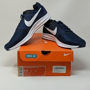 Men's Nike Downshifted 7 (4E)